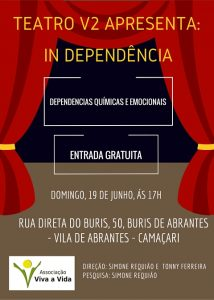 teatro v2 apresenta-19.06.16
